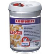 LEIFHEIT dóza na potraviny 750 ml FRESH & EASY (31199)